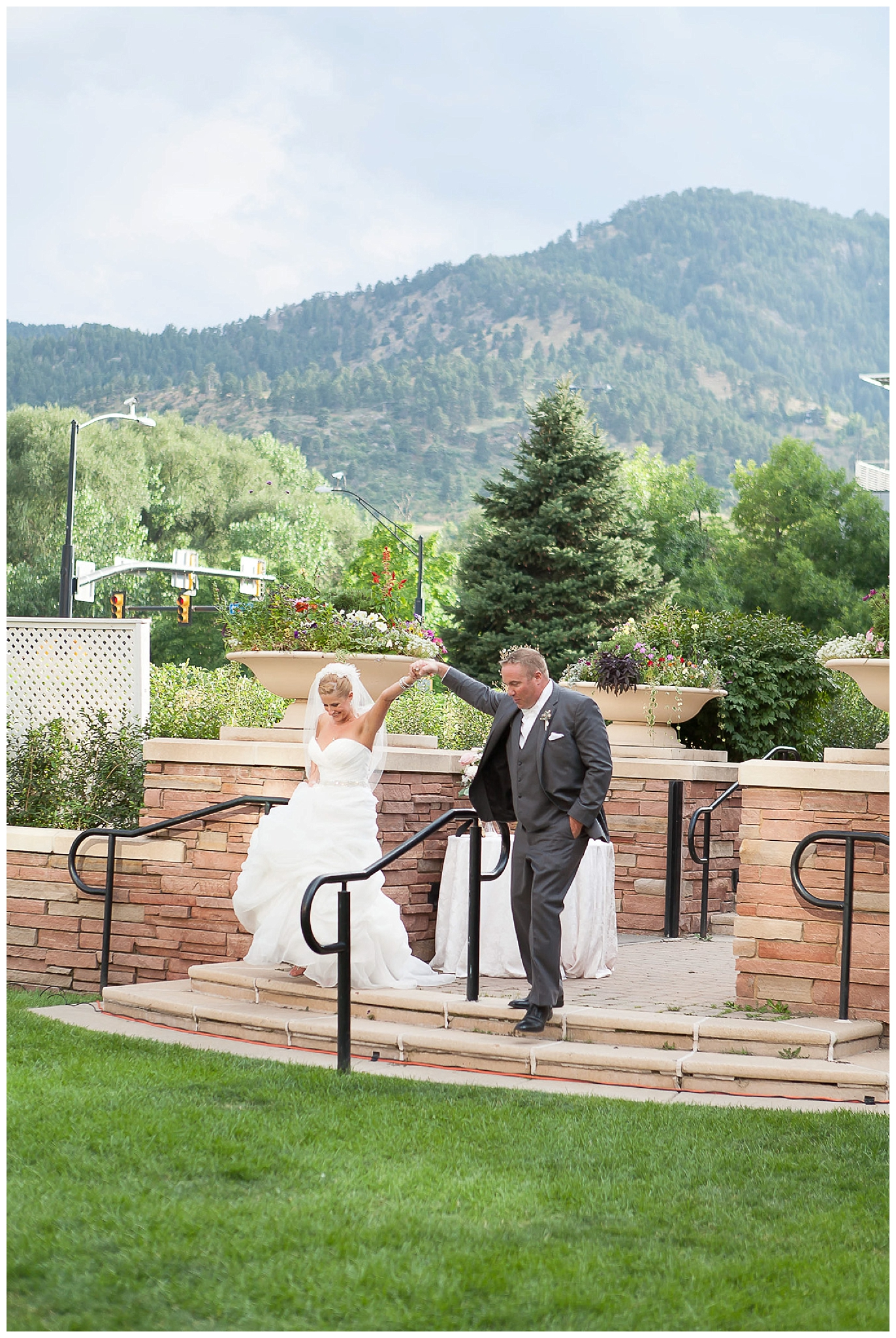 St Julien Hotel And Spa Boulder Colorado